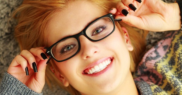 0267b98b3f get-the-most-out-of-your-eyewear-local-eye-doctor-near-me-general-eyecare-1
