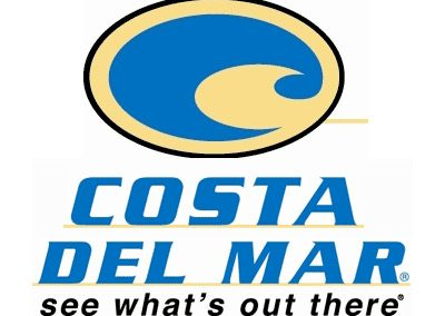 costa-del-mar-designer-frames-optometrist-local