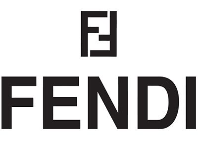 fendi-designer-frames-optometrist-local