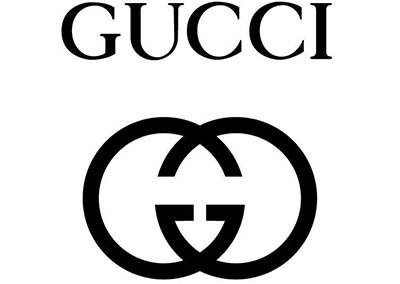 gucci-designer-frames-optometrist-local