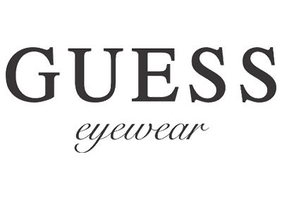 guess-designer-frames-optometrist-local
