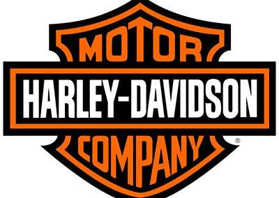 harley-davidson-designer-frames-optometrist-local