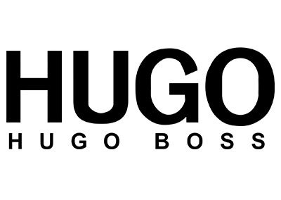 hugo-boss-designer-frames-optometrist-local