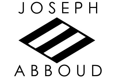 joseph-abboud-designer-frames-optometrist-local