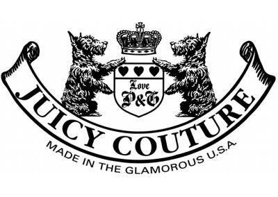 juicy-couture-designer-frames-optometrist-local