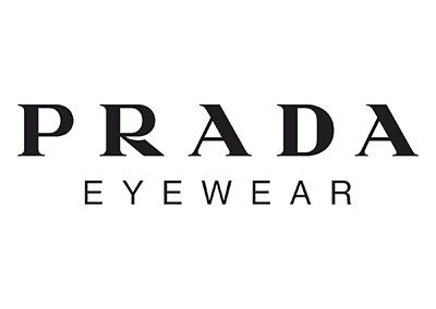 prada-designer-frames-optometrist-local