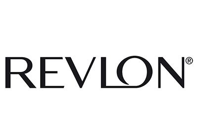 revlon-designer-frames-optometrist-local