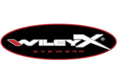 wiley-x-designer-frames-optometrist-local