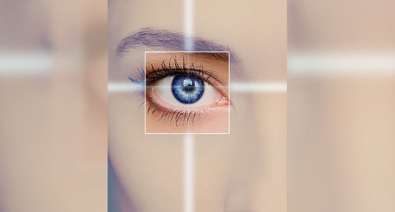 LASIK surgery: Is it right for you?