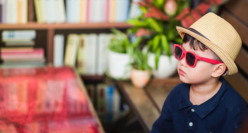 2a7b68760456b Why Kids Need High-Quality Sunglasses - Wythe Eye Associates