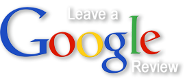 leave-google-review-button-270-wide